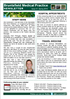 Issue 41 - Spring 2018