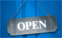 We are open Monday to Friday, 8am to 6pm, with a 6pm to 8pm late clinic on a Thursday
